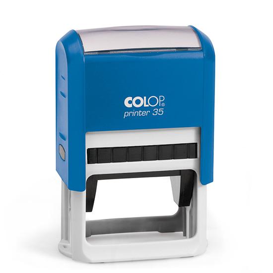 foto Printer 35