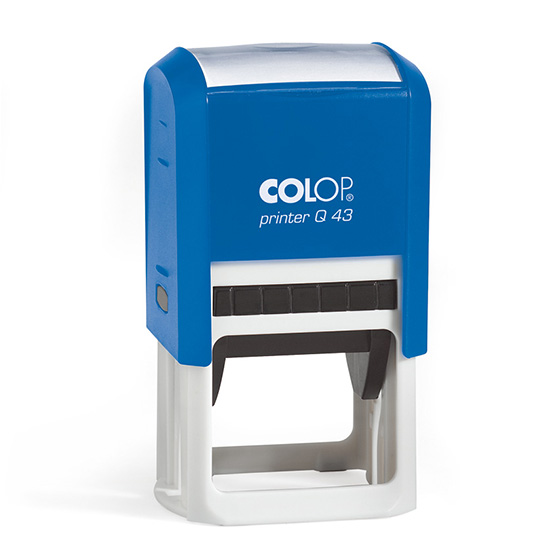 foto Printer Q43