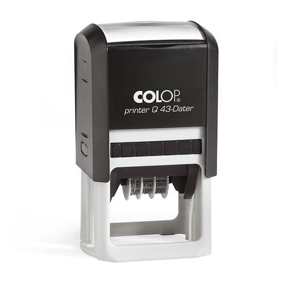foto Printer Q43 Dater